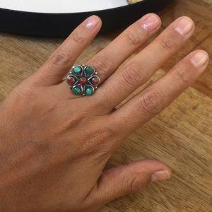 Vintage ring size 6
